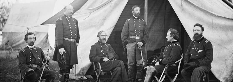 Civil War Will Just Be The Beginning