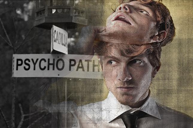 Ponerology: The Study of Evil